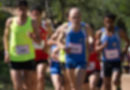 C.D.C. da Nave espera cerca de 250 atletas no seu XV Corta-Mato
