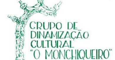 grupocultural