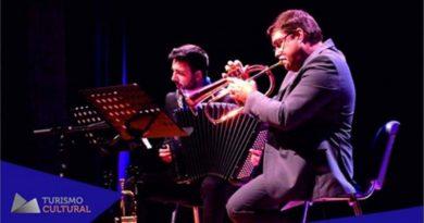 Concerto 4 fev