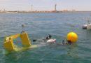 Energia das marés extraída pela primeira vez por investigadores da Ualg