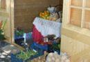 IV Feira das Hortas dinamiza agricultura familiar monchiquense