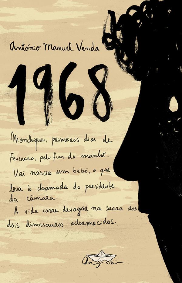 7 - 1968 capa final