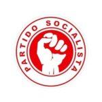 Logo_PS_Branco