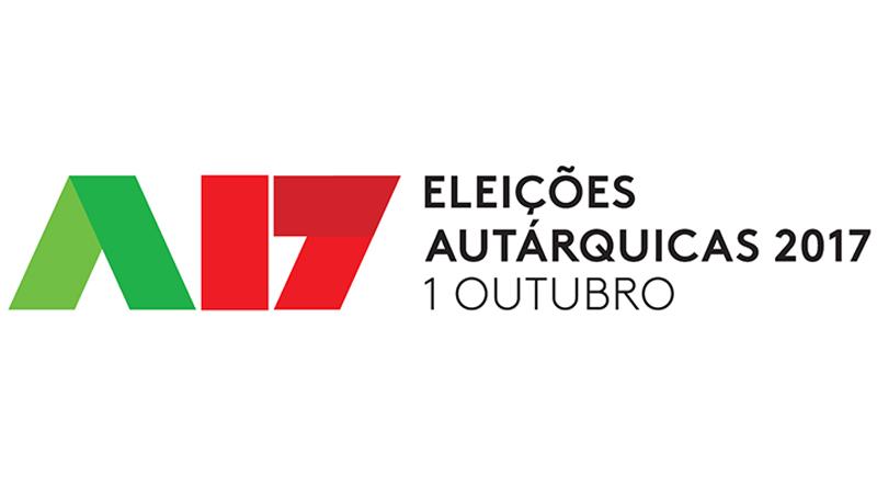 autarquicas logo site