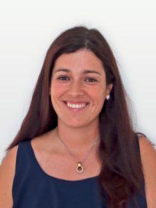 Cristina Isabel Sousa 36 anos l Lic. Turismo - Marketing