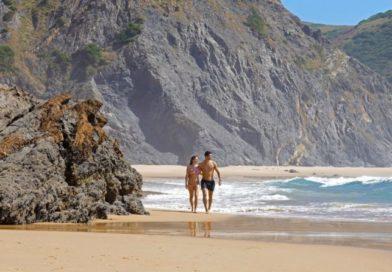 Algarve totaliza mais de três milhões de dormidas em agosto