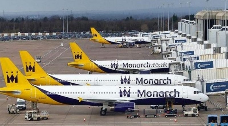 6 - monarch-airlines-man-airport-monarch