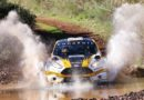 Rallye Casinos do Algarve decide campeões
