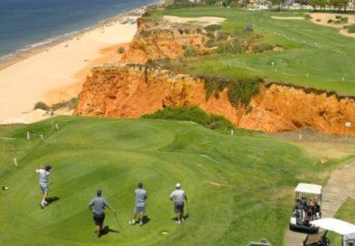 Algarve marca presença na Bolsa de Turismo de Lisboa