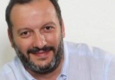 Hélder Renato Rodrigues faleceu ontem