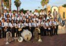Concerto de Ano Novo pela Banda Filarmónica de Silves – Aqui acontece