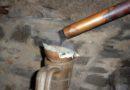 Para a melhoria da qualidade na aguardente de medronho: O controlo do componente «acetato de etilo»