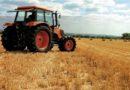 Efeitos das alterações climáticas na agricultura