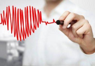 Escolher criteriosamente em saúde