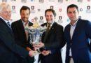 Torneio «Challenge Tour» no Algarve está em contagem decrescente