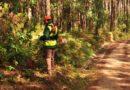 «Programa de educação ambiental – Guarda Rios» chega a Monchique