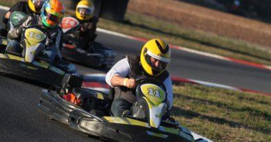 Kartódromo Internacional do Algarve vai reabrir portas com novidades