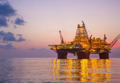 Empresários do Algarve contra prospeção de petróleo na costa de Aljezur