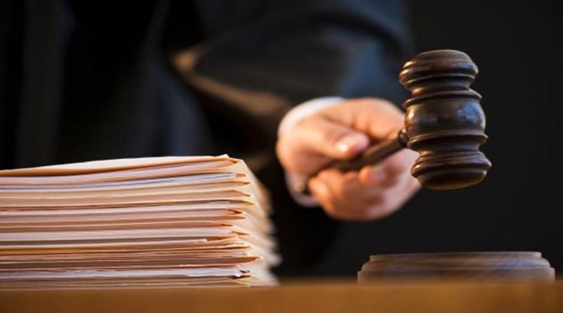 15 - tribunal