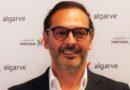 João Fernandes assume presidência da Região do Turismo do Algarve