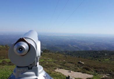 COVID-19 leva a que municípios do Algarve procurem respostas para a crise