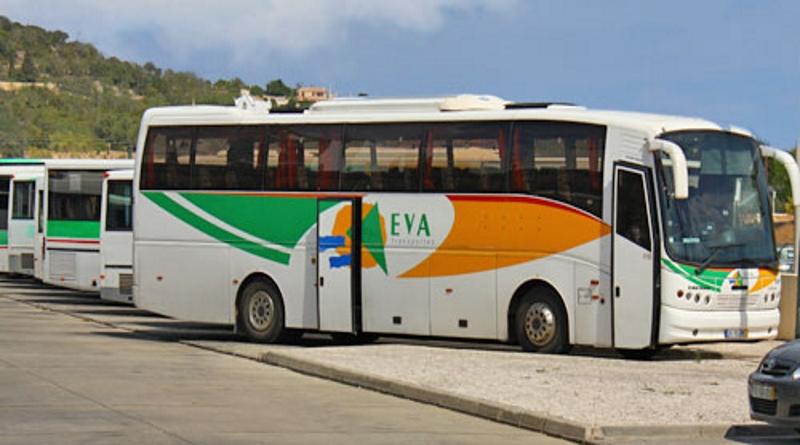 eva-bus