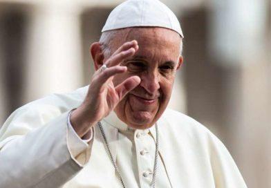 O Evangelho social de Francisco: Um apelo a uma alternativa humana à globalização exclusiva
