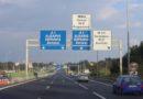 Brisa alerta para condicionamentos na A2 – Autoestrada do Sul