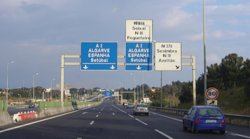A2_Fogueiro_Seixal_Portugal
