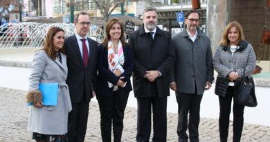 Monchique recebe apoio de 431 mil euros para revitalizar turismo