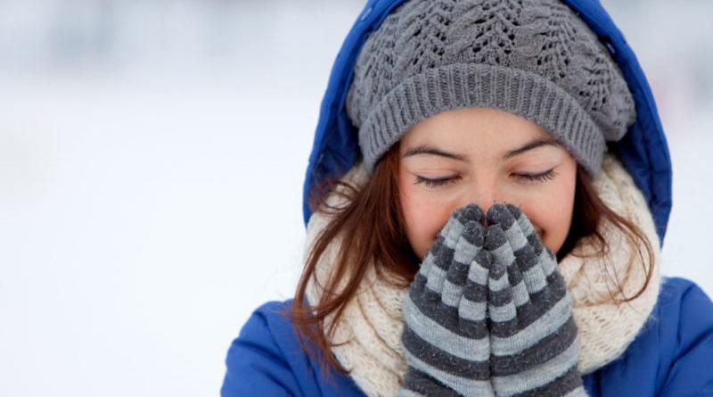 frio (1)