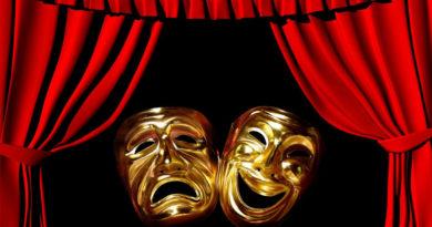 teatro-1-1