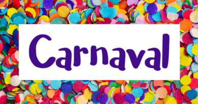 carnaval-f