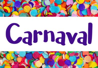 «Salvar o Planeta» é o tema do desfile de Carnaval em Monchique