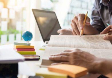 Município de Monchique oferece cadernos e fichas de atividades a alunos do concelho