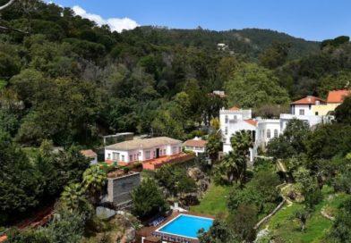 Resultados do turismo no Algarve mantêm-se positivos no mês de agosto