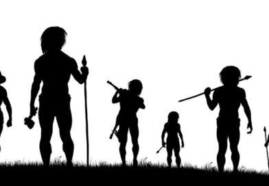 Novo estudo sobre a evolução do Homo sapiens