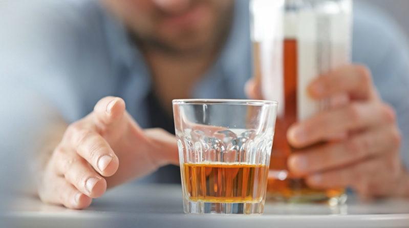 alcoolismo-1
