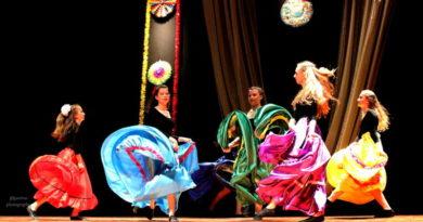 Portimão promove diálogo entre culturas com «Semana Intercultural»