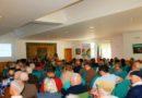 40 anos do SNS foram comemorados em Monchique