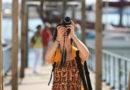 19.ª Corrida Fotográfica de Portimão conta com edição especial «24HORAS»