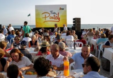 Monchique recebe, pela primeira vez, Festa do Pontal do PSD