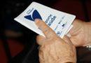 Passaporte de Saúde foi lançado hoje em Monchique