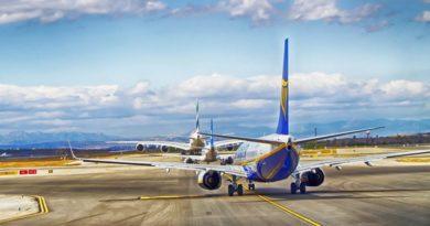 aeroporto-aviao-taxiando-capa2019-04-820x430
