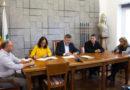 Câmara Municipal de Monchique e Ordem dos Arquitetos assinam protocolo para ajudar pessoas que ficaram sem casa no incêndio de 2018