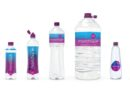 Água Monchique tem nova campanha de comunicação