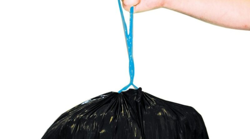 sacos-rolo-lixo-fecho-facil