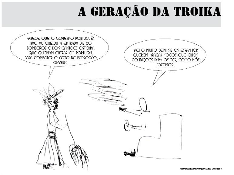 troika1