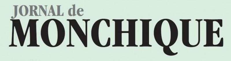 cropped-novo-logo2.jpg