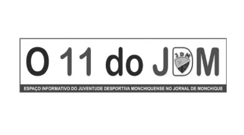 11 jdm